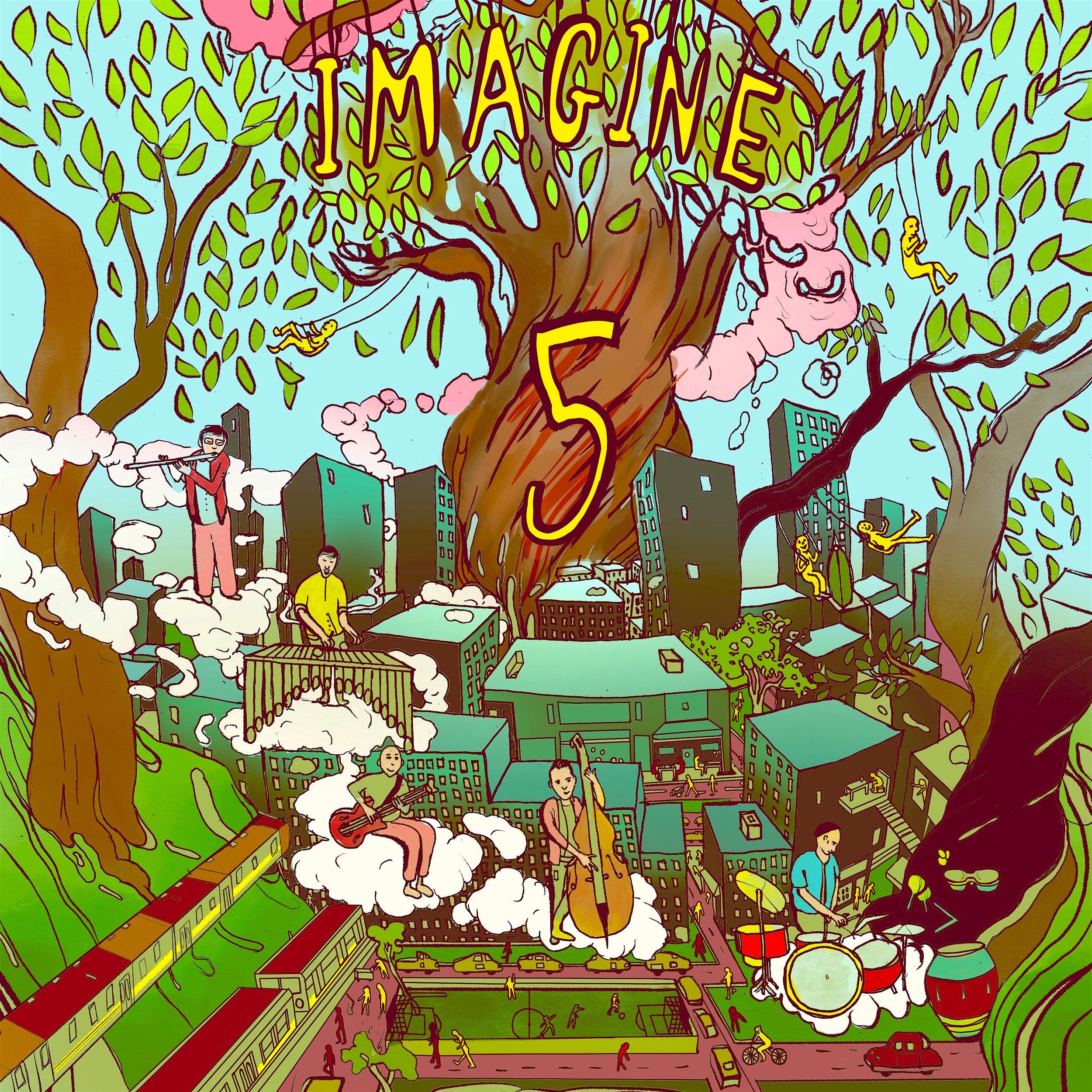 I5 Cover enhanced.jpg
