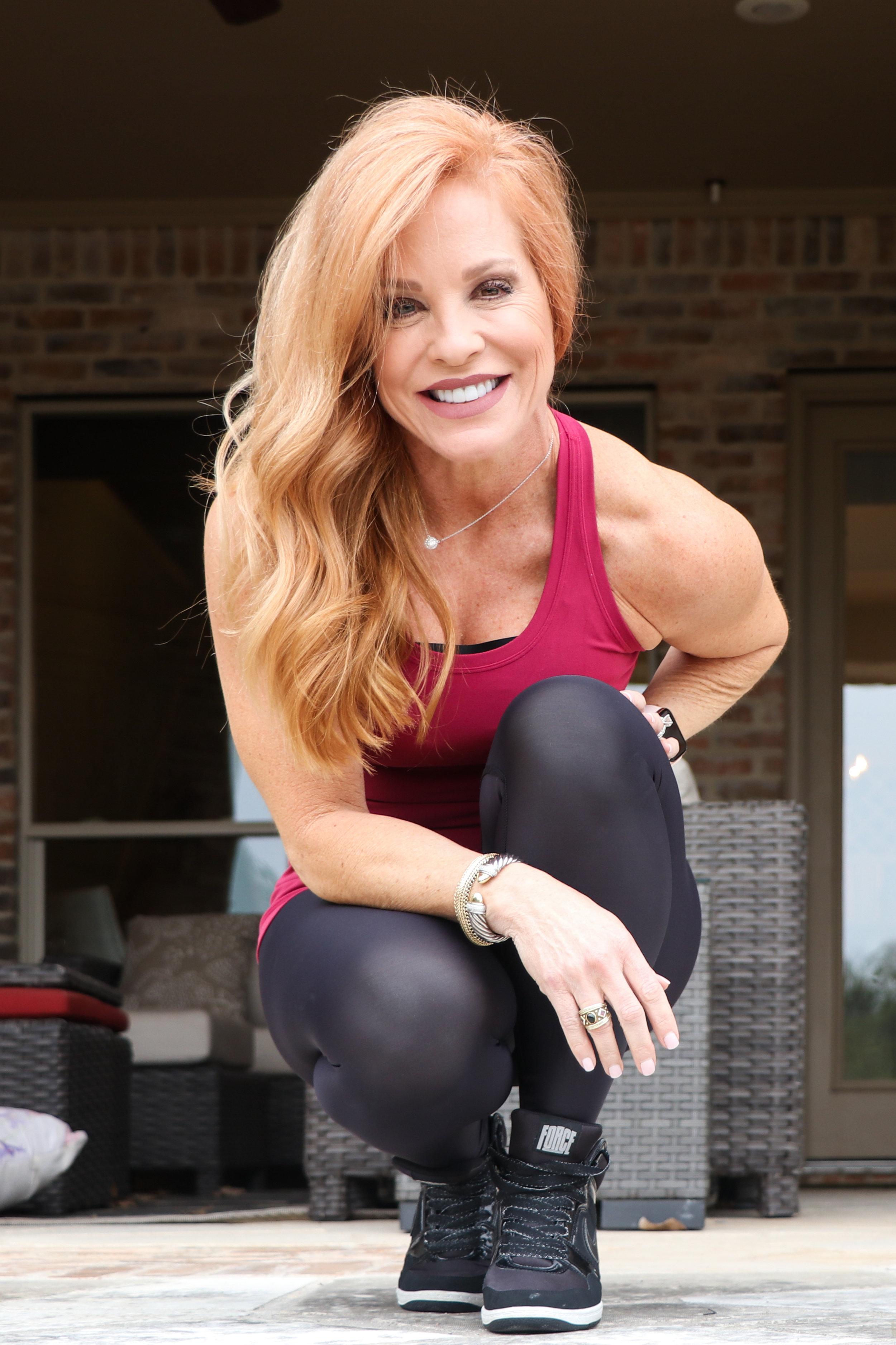 Susan Cornette Fitness-0628.jpg