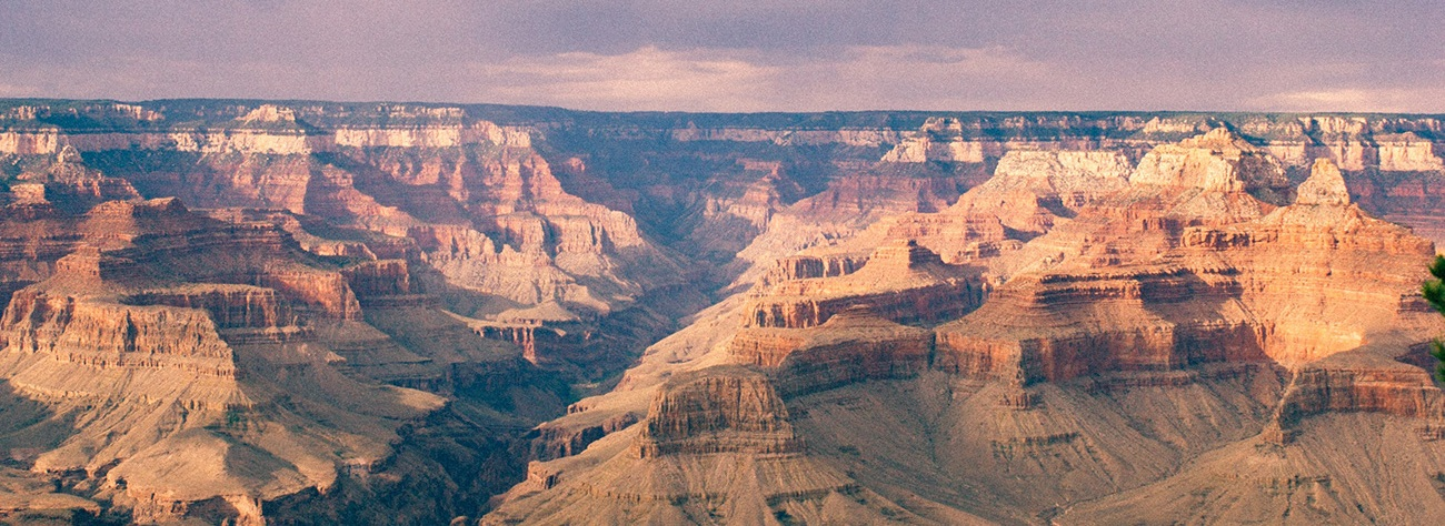 canyon-cliffs-daylight-63553.jpg