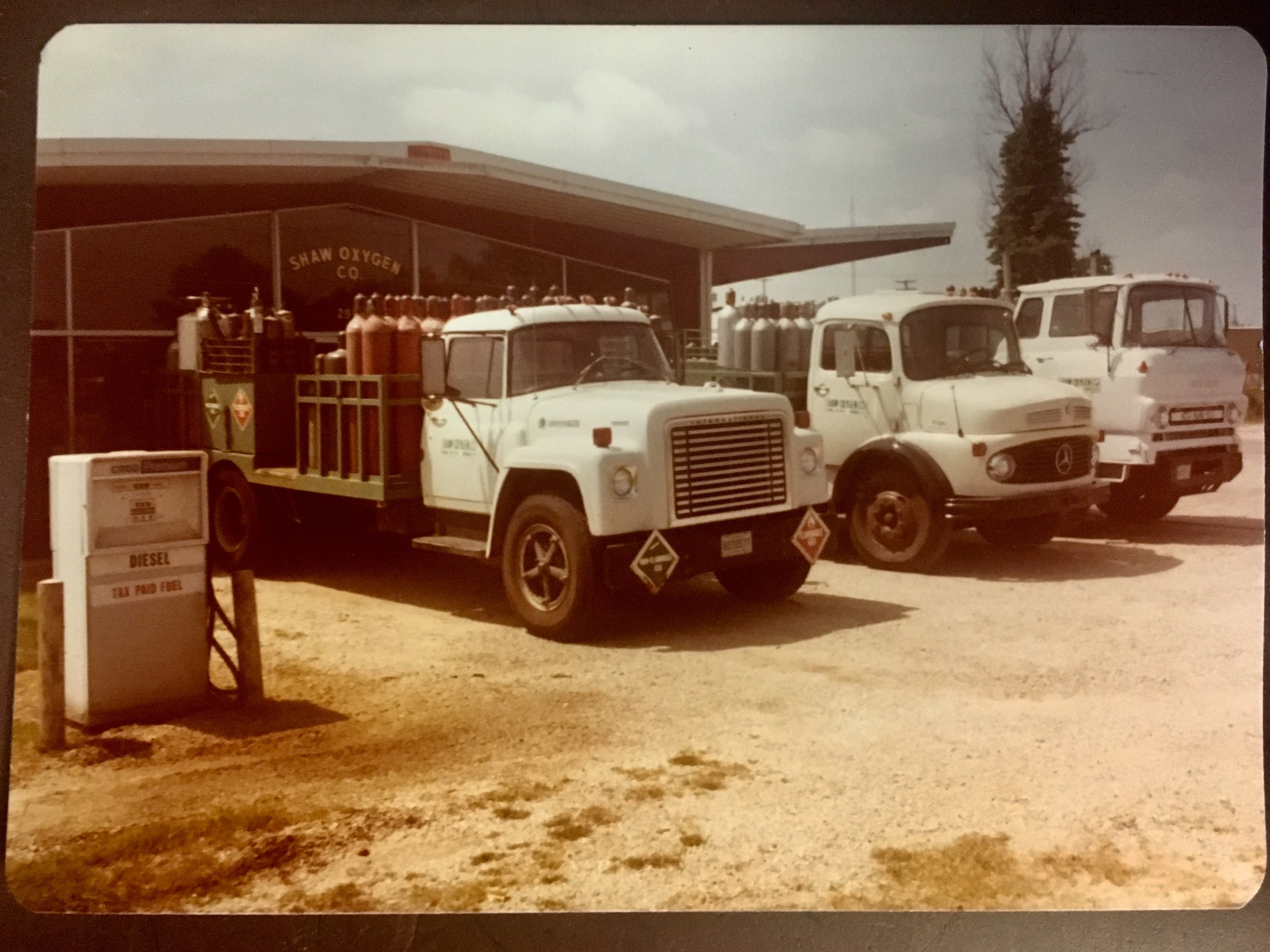 trucks_at_shaw.jpg
