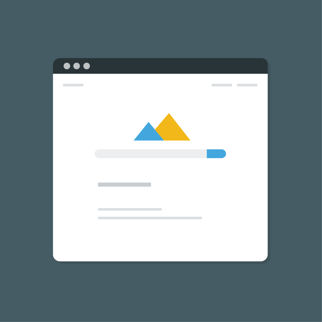 Google My Business Guidelines   GUIDE