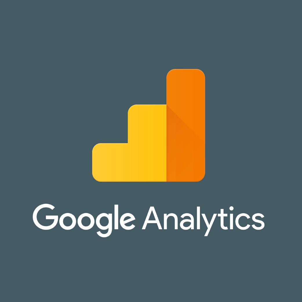 Google Analytics: Adding a User   GUIDE