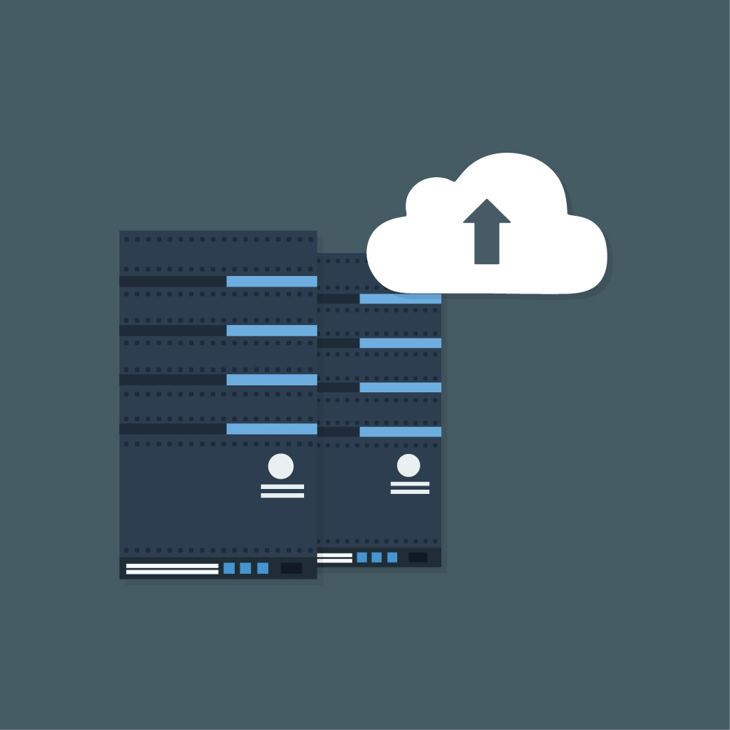 Web Domain Transfer Guidelines   GUIDE