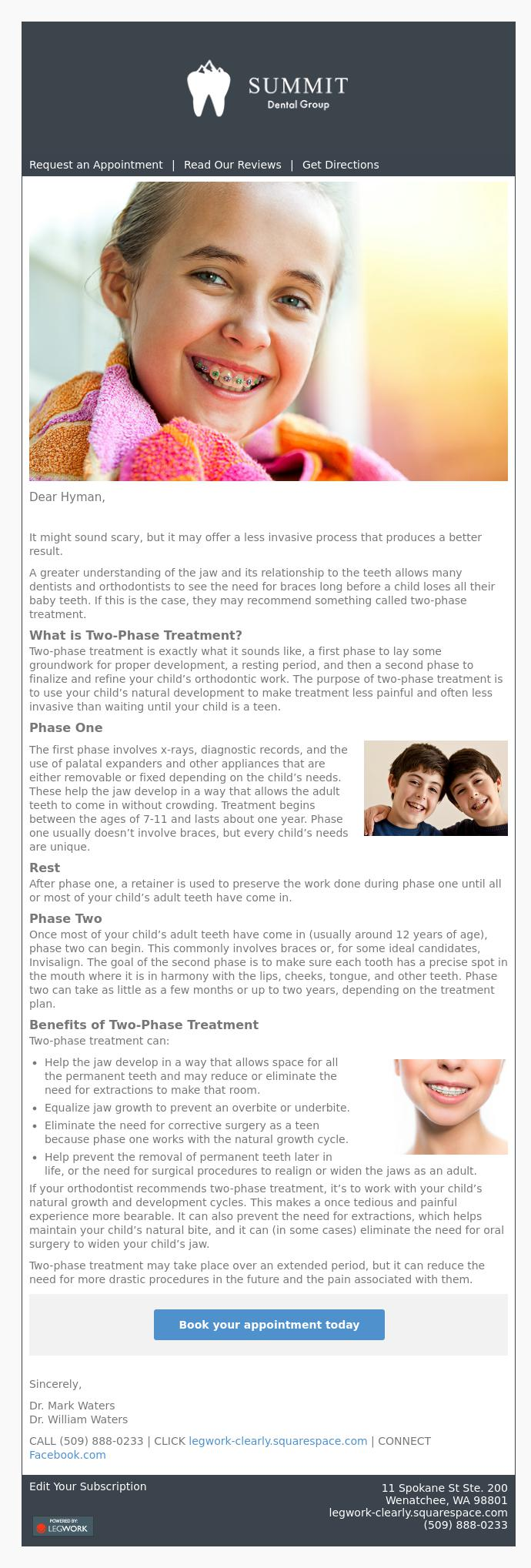 2019-july-non-web-campaign-orthodontic-email.jpg