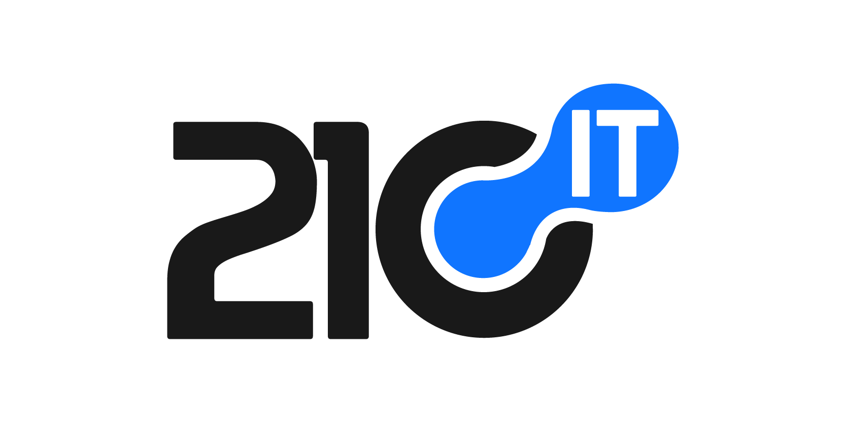 - 210 IT is the premiere managed service provider for the dental community in South Texas, specializing in dental PMS and x-ray systems, managed IT services, VoIP phones, complete office technology build-outs and more.