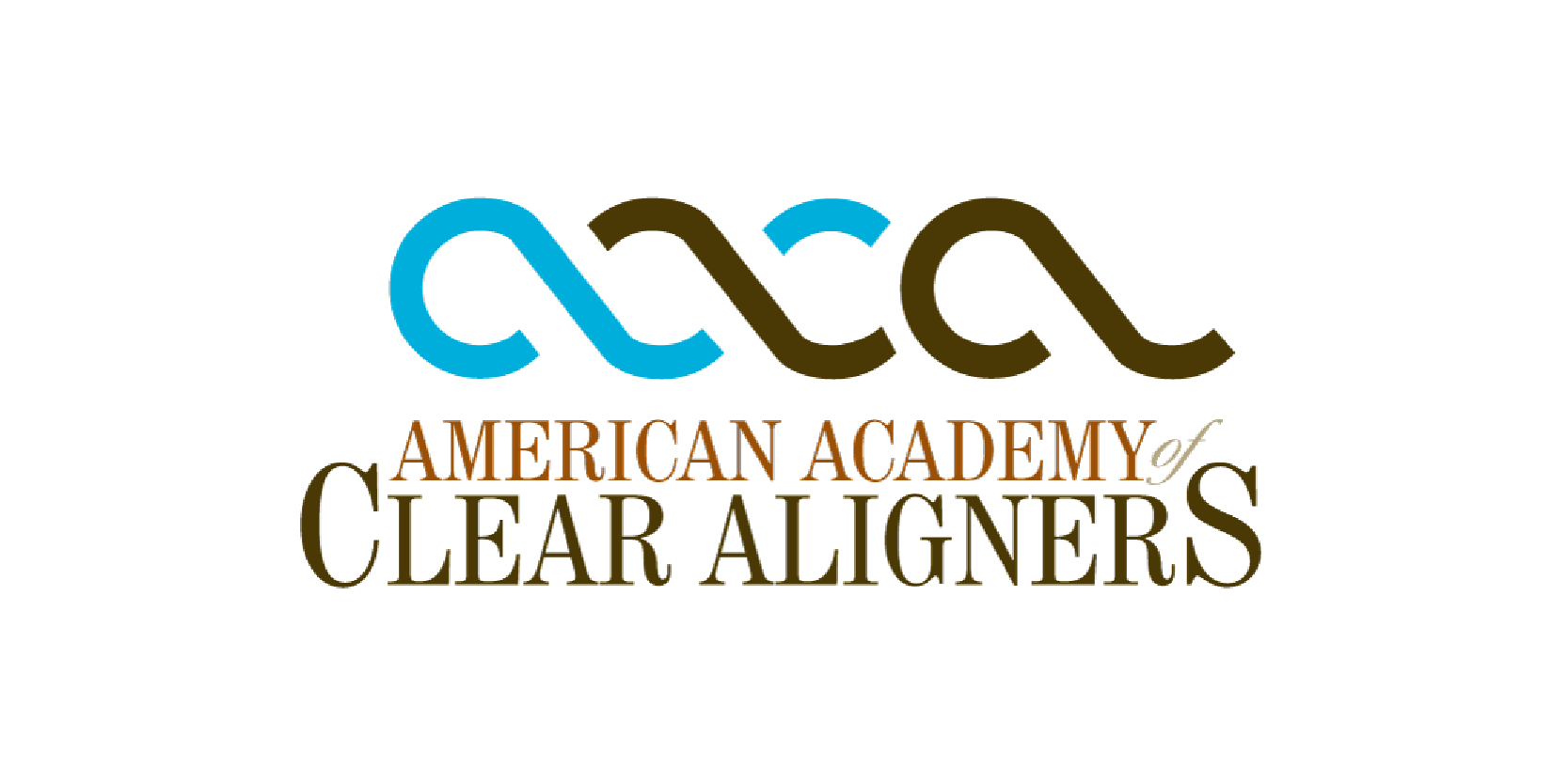 - AACA is composed of dentists who embrace the use of Clear Aligner Orthodontic Therapy in their Dental Offices, bringing together the top practitioners to lead and educate dentists who wish to attain excellence.