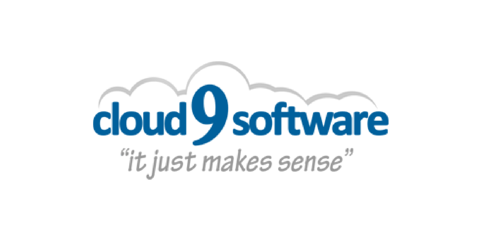 - Cloud 9 Software provides revolutionary, web-based software to manage any orthodontic practice. Forget about remote desktop or expensive servers, Cloud 9 runs in a web browser from a PC, Mac, or tablet. Our unrivaled success is a direct reflection of the world-class care that we provide. It just makes sense!