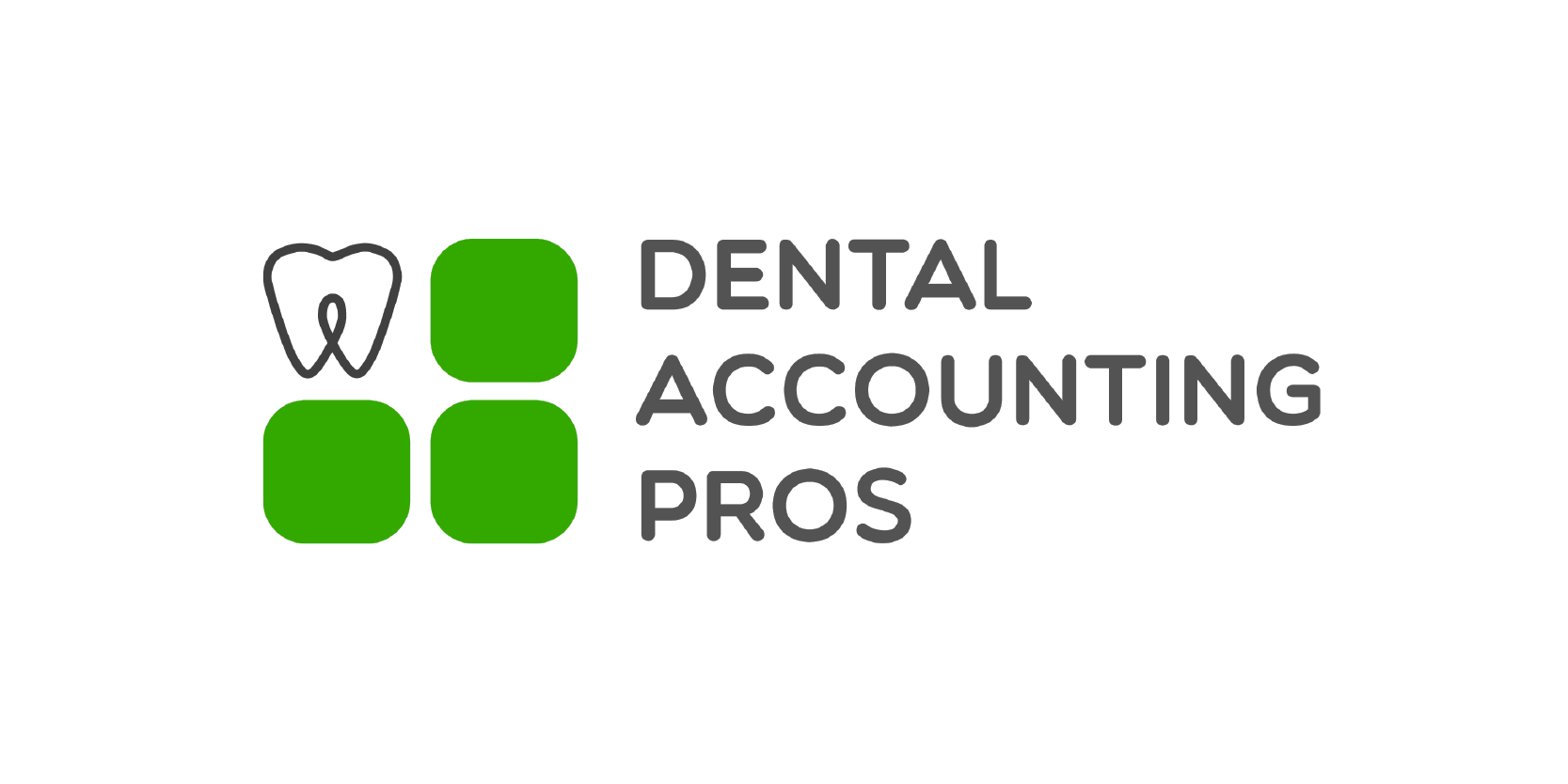 - Bookkeeping services designed by CPAs for dentists. We provide customized, fixed-fee bookkeeping solutions for dental practice owners to better monitor, manage and improve operating performance and profitability. Now offering insurance credentialing for dentists starting up or buying an existing practice!