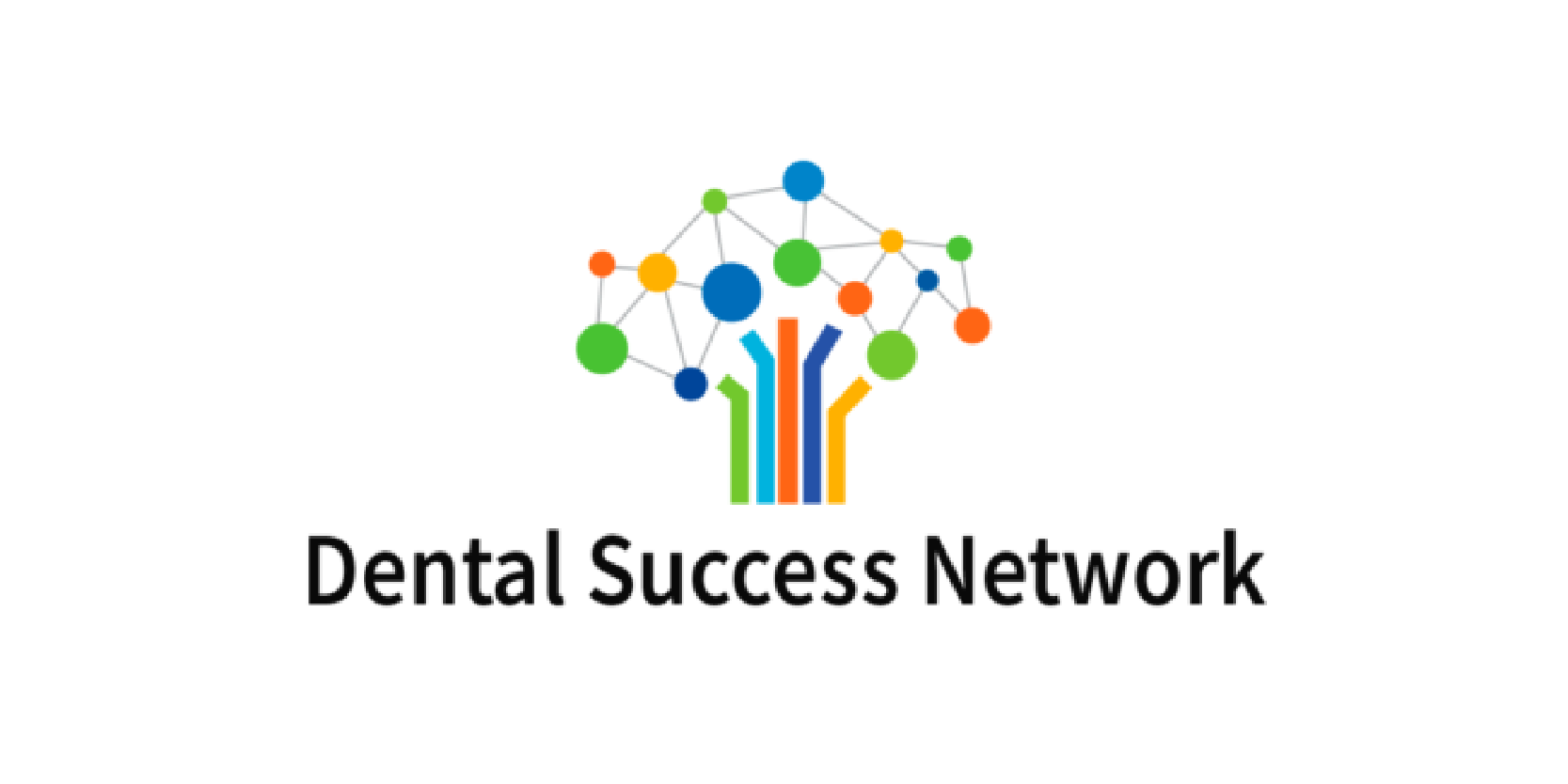 - Dental Success Network is all you need to thrive in the business of Dentistry.Where the best of dentistry comes together to collaborate, learn, save and grow.