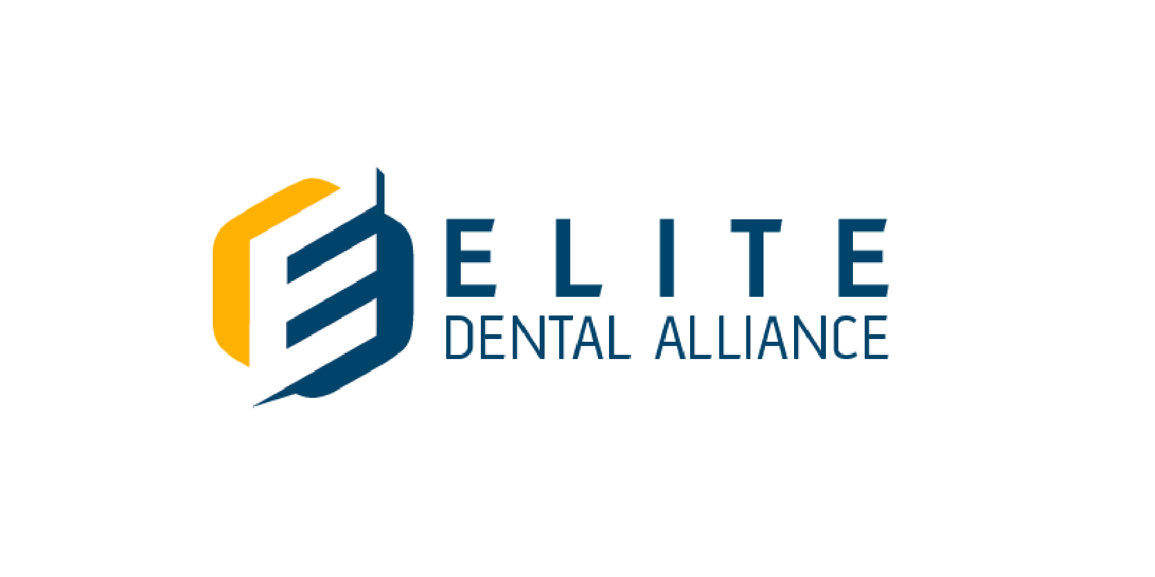 - Elite Dental Alliance is a membership organization built for the independent dental practice. By leveraging more than 75 years of dental experience and over $1.5 billion in collective production, Elite has created a marketplace of member-exclusive offers, all designed to take the guesswork and stress out of running a productive dental practice.