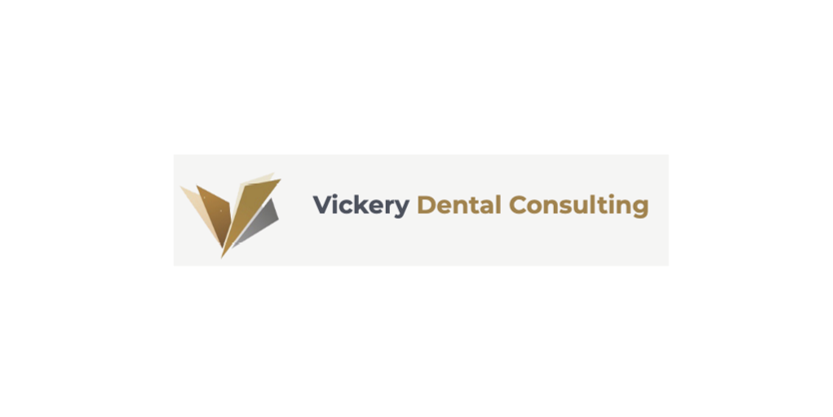 - Since 2001, Eric Vickery has led teams to improving their practices through Coaching. He is an expert on case acceptance verbal skills, the DISC personality profile, stopping cancellations, handling patient objections, and asking for referrals/reviews.