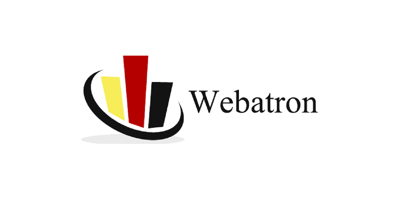 - Webatron provides Managed IT Services to dental offices. Our team has a deep understanding of the dental industry and the knowledge to implement the best dental IT solutions.