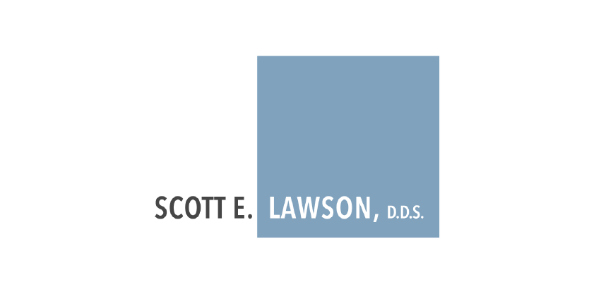 - Over the past year working with Legwork, I have found them to be exceptionally responsive and helpful. You really feel that Korey and his gang are committed to your business' success and your vision for how your dental office is seen by current and future patients.Dr. Scott Lawson