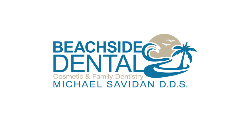 - Legwork is great to work with! Their patient automated systems and website design were seamless and I feel that they have a vested interest in my dental practice's success.Dr. Michael Savidan