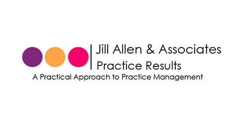 - Jill Allen & Associates is a national orthodontic consultant firm with a passion for helping doctors bring their practice dreams to fruition. Jill and her team specialize in start-up practices and doctors who have been in business eight years or less; or are eight years to retirement. Jill Allen & Associates team offers customized solutions for each office they work with.