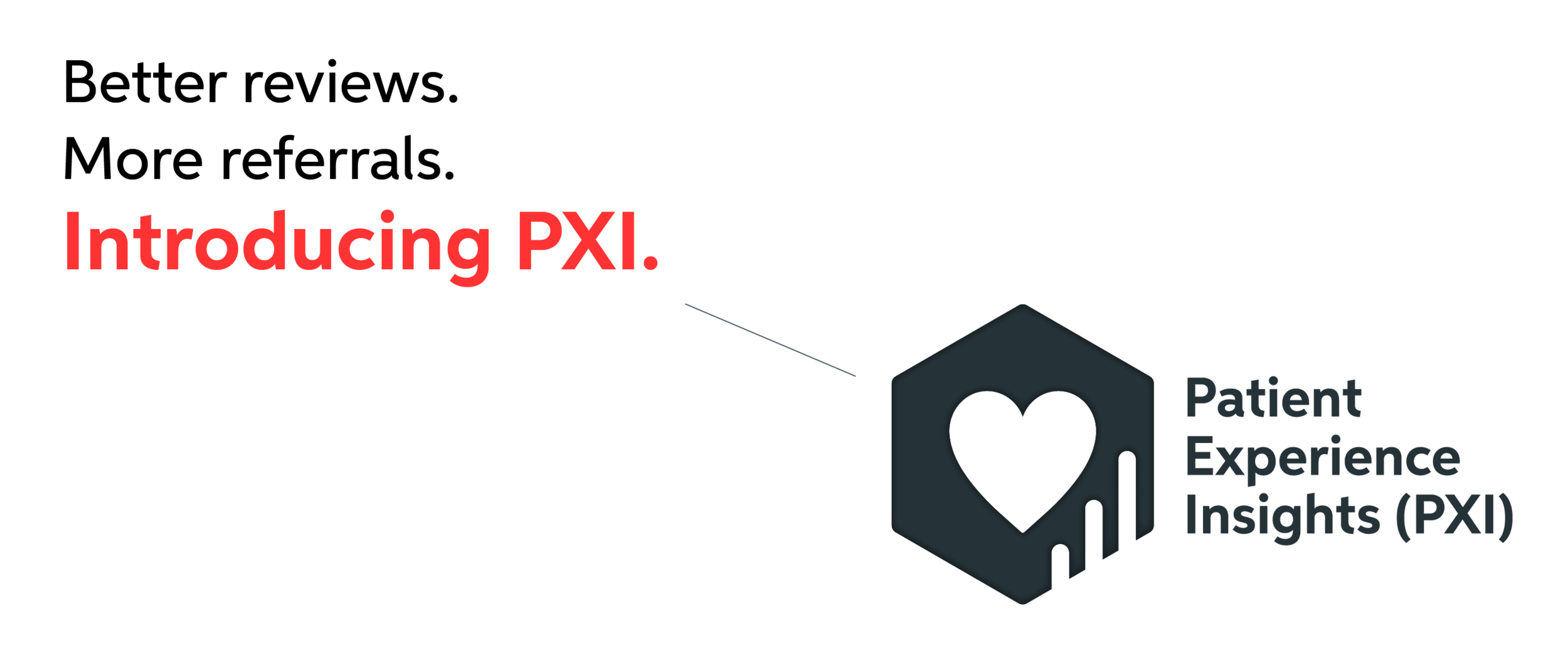 PXI-Email-Header-1.png