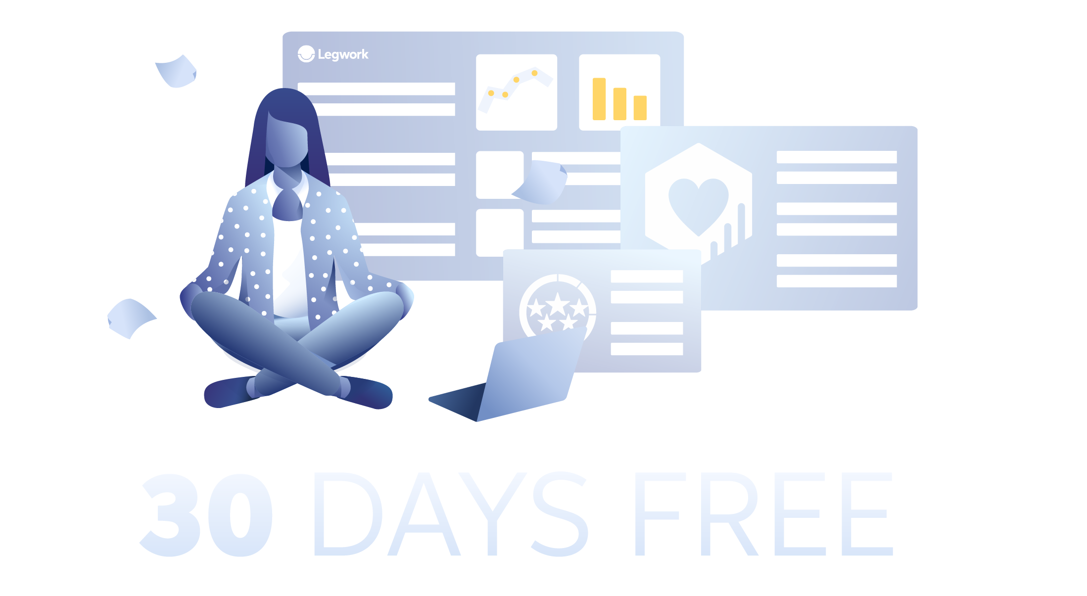 30-days-free-front-office.png