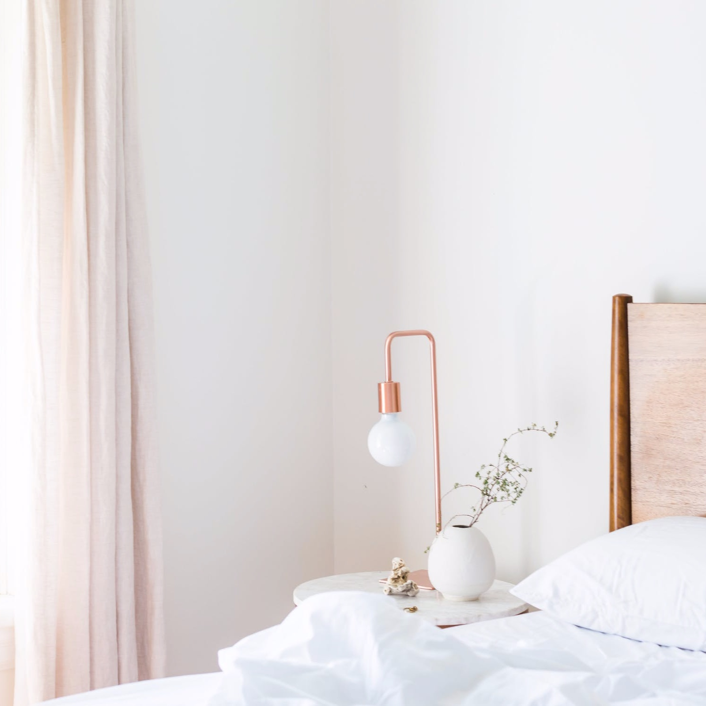HOTEL BEDS - ROLE : COPYWRITER
