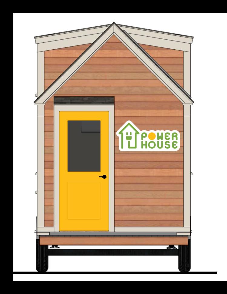 Powerhouse-logo-building-green.png
