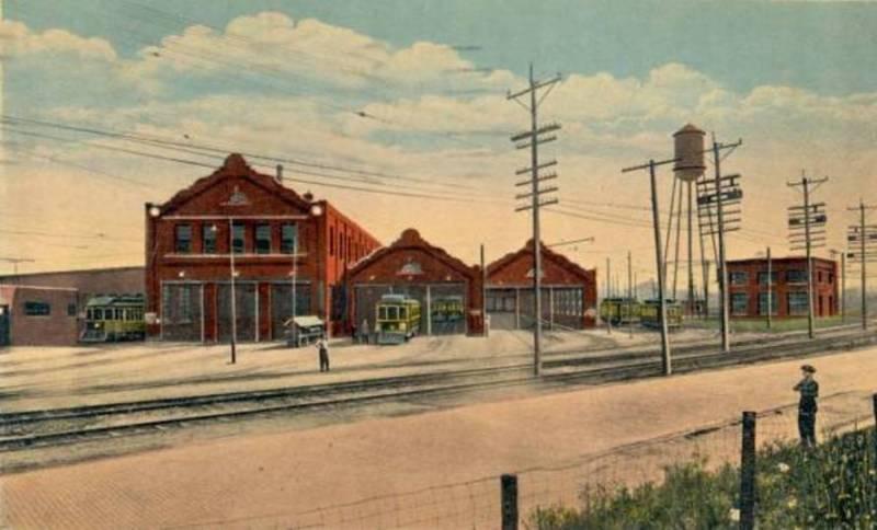 N.O.T.-L.-KENMORE-CAR-BARNS-ca-1916.jpg