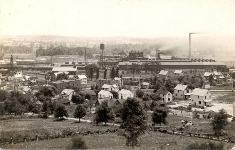 COLONOAL-SALT-IN-BACKGROUND-ca-1909.jpg