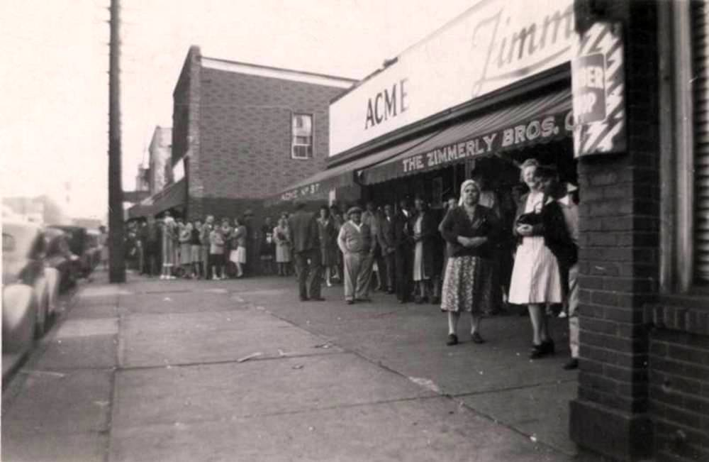 ACME-ZIMMERLY-BROS-1946.jpg