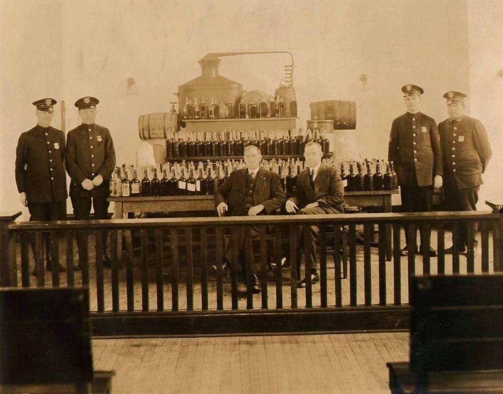 PROHIBITION-RAID-JAN.-19-1923.jpg