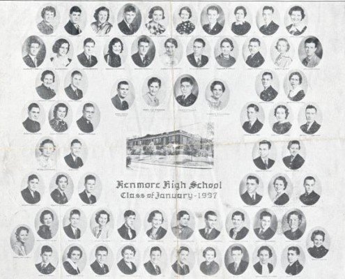 KHS-Class-of-1937-495x400.jpg