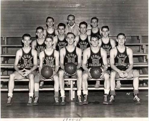 1945-Kenmore-Basketball-Team-Top-row-L-to-R-Tony-DeAnjelio-Mr-495x400.jpg