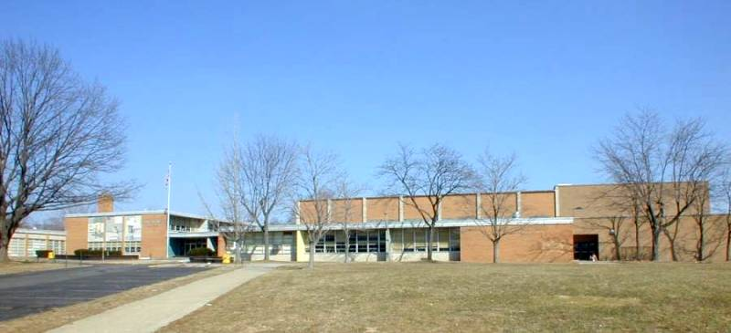 Innes-Middle-School-website.jpg