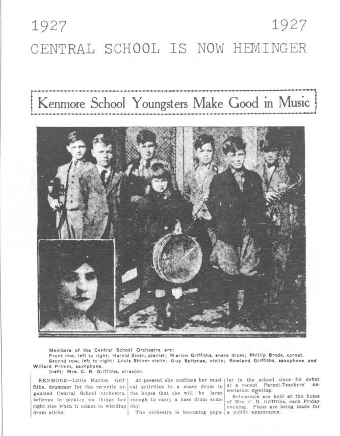 1927-Central-School-Orchestra-from-1983-Festival-program.jpg