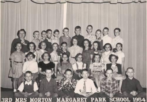 3rd-Mrs-Morton-Margaret-Park-1954-website.jpg