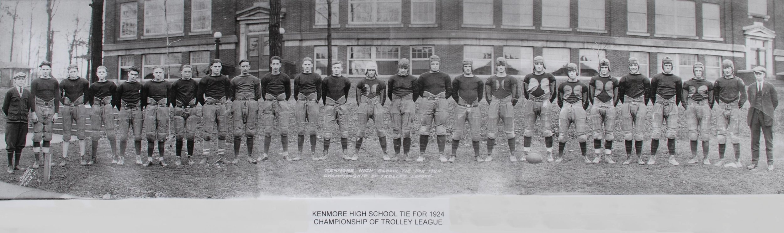 1924 KHS TIE FOR TROLLEY LEAGUE  CHAMPS.jpg