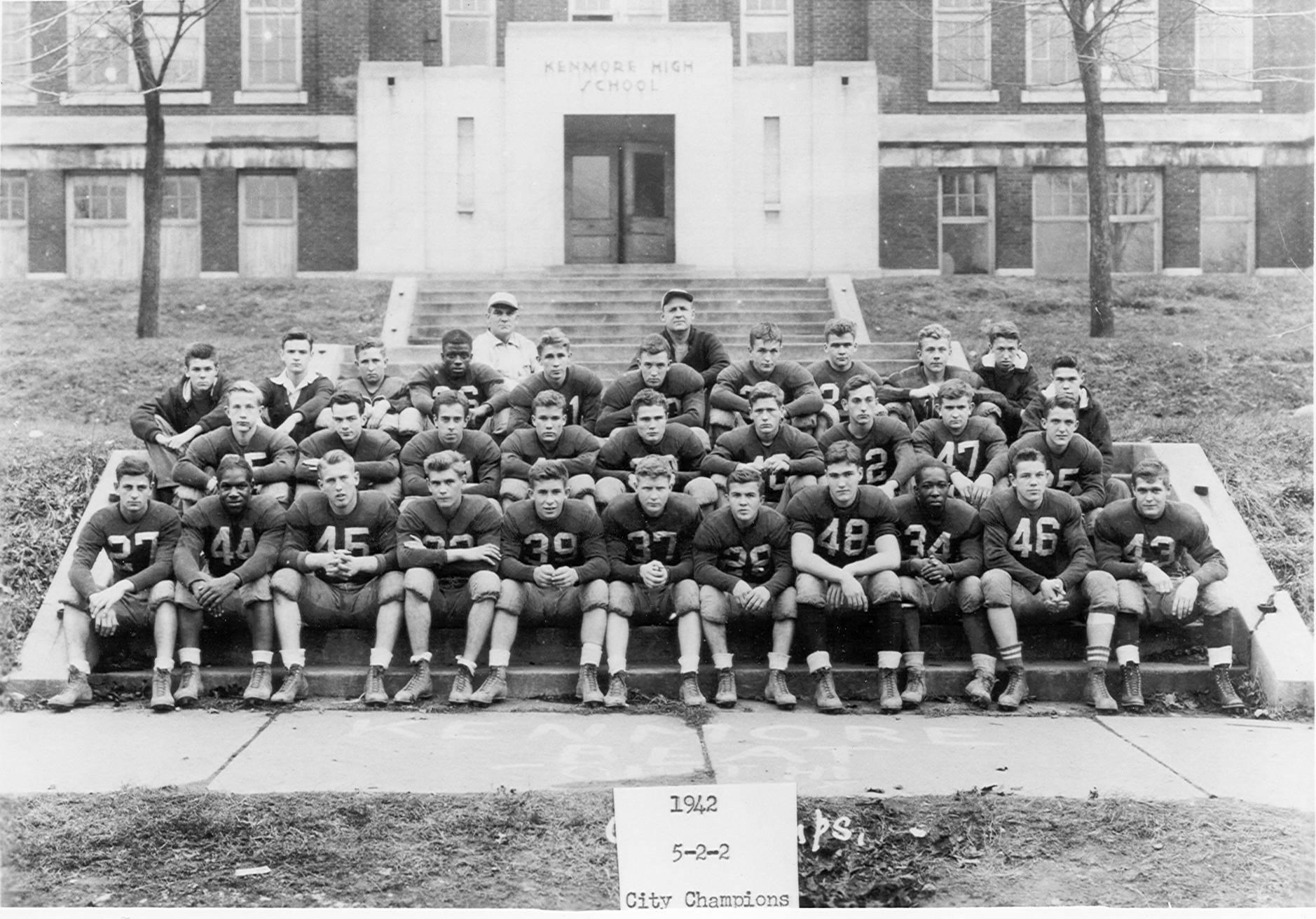 SPORTS - 1942 KHS FOOTBALL CITY CHAMPIONS.jpg