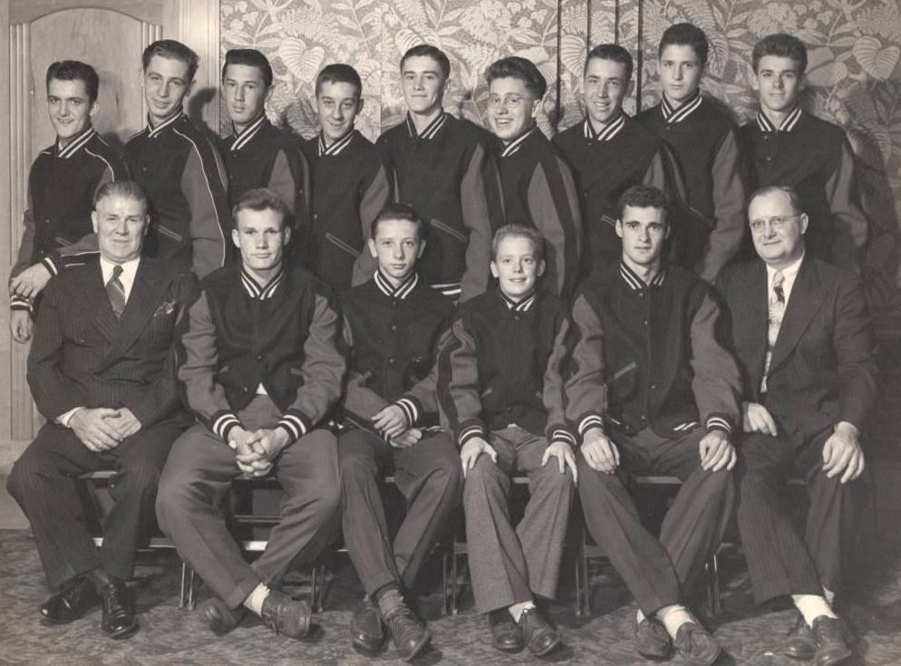 SPORTS - 1944 CITY SOFTBALL CHAMPS O.C.D..jpg