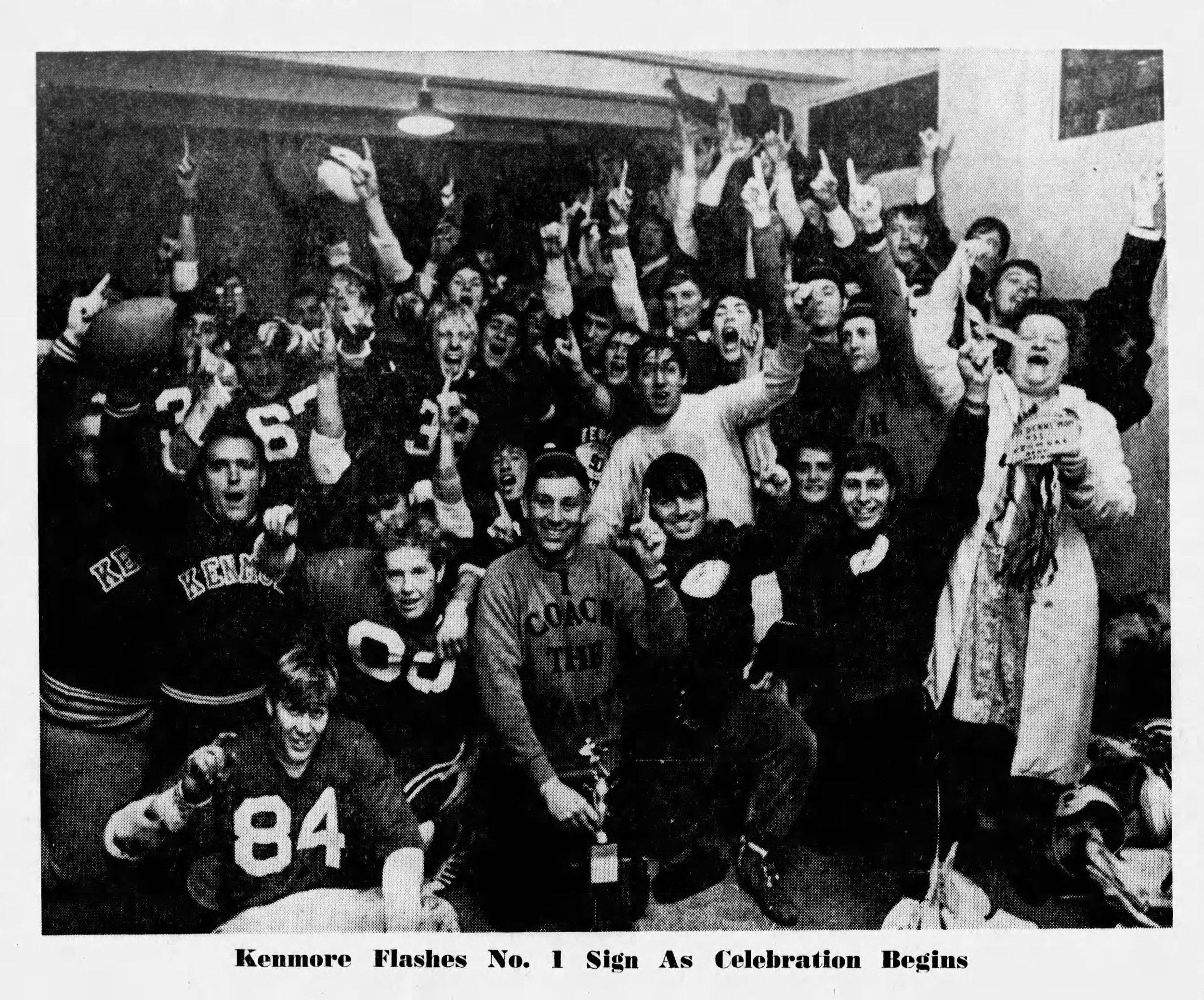 SPORTS - 1970 KHS FOOTBALL CITY SERIES CHAMPS.jpg