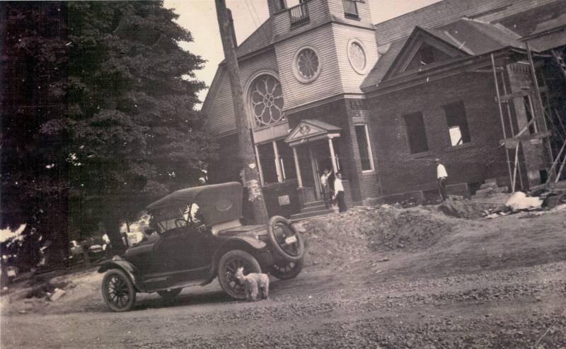 HOPE-CHURCH-ON-CORNER-OF-WATERLOO-RD.-CORY-1925.jpg