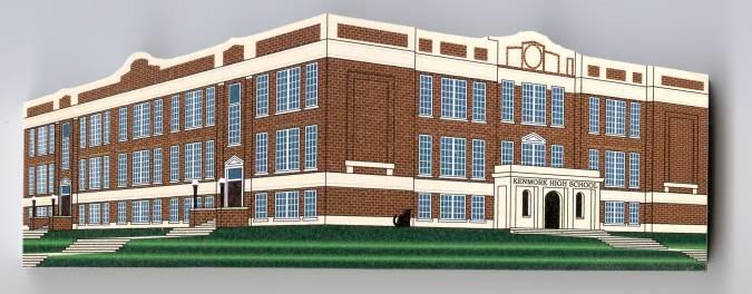 Original-Kenmore-High-School