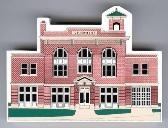kenmore-city-hall