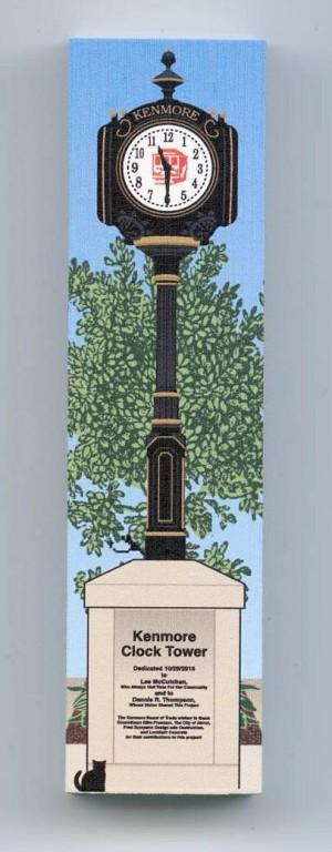 Kenmore-Clock-Tower