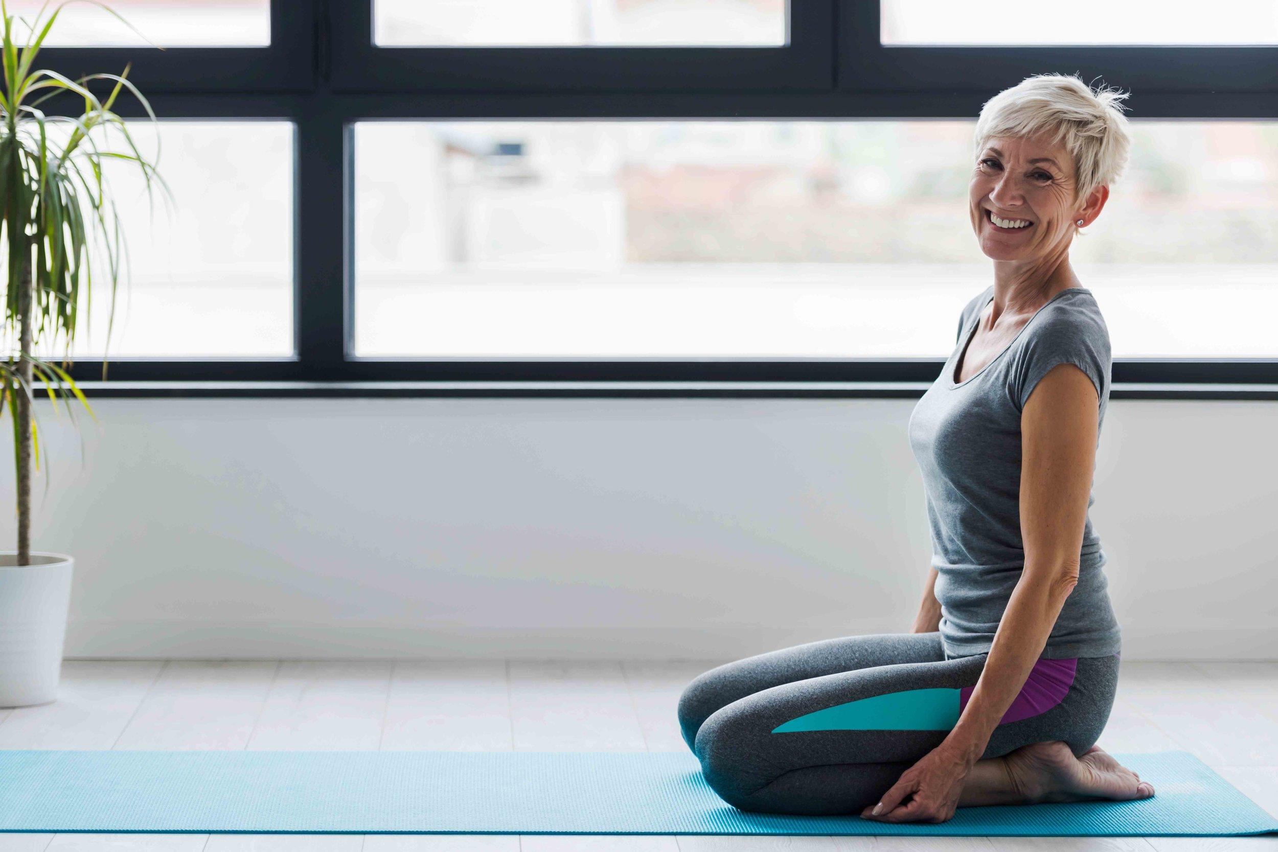 when-cardiac-disease-exercise