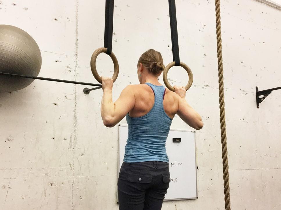WHEN_strength_weight_training.jpeg