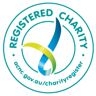 ACNC-Registered-Charity_RGB-06-06.png