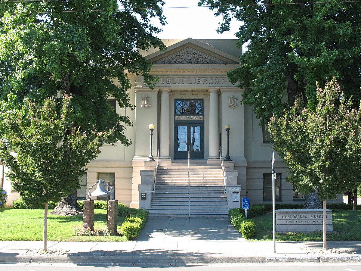 1200px-Healdsburg_Carnegie_Library,_221_Matheson_St.,_Healdsburg,_CA_7-3-2010_4-29-17_PM.JPG