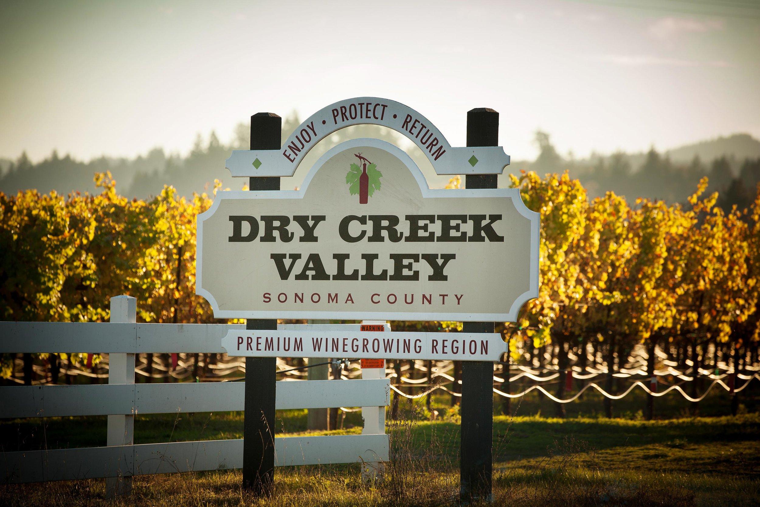 dry-creek-valley-wine-trail-healdsburg-ca-fall-via-magazine-resized.jpg