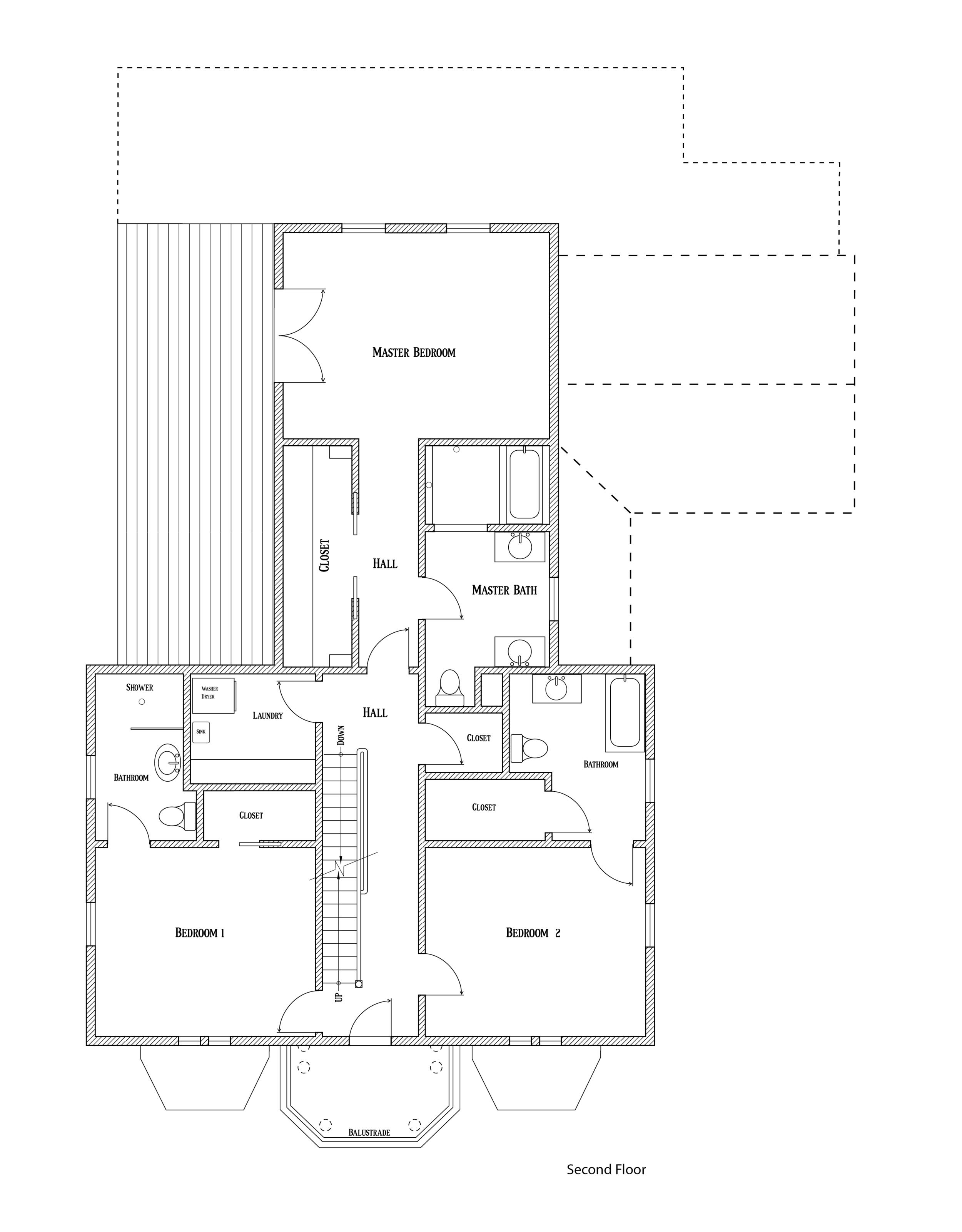 2Second Floor Floor Plan-01-01.png