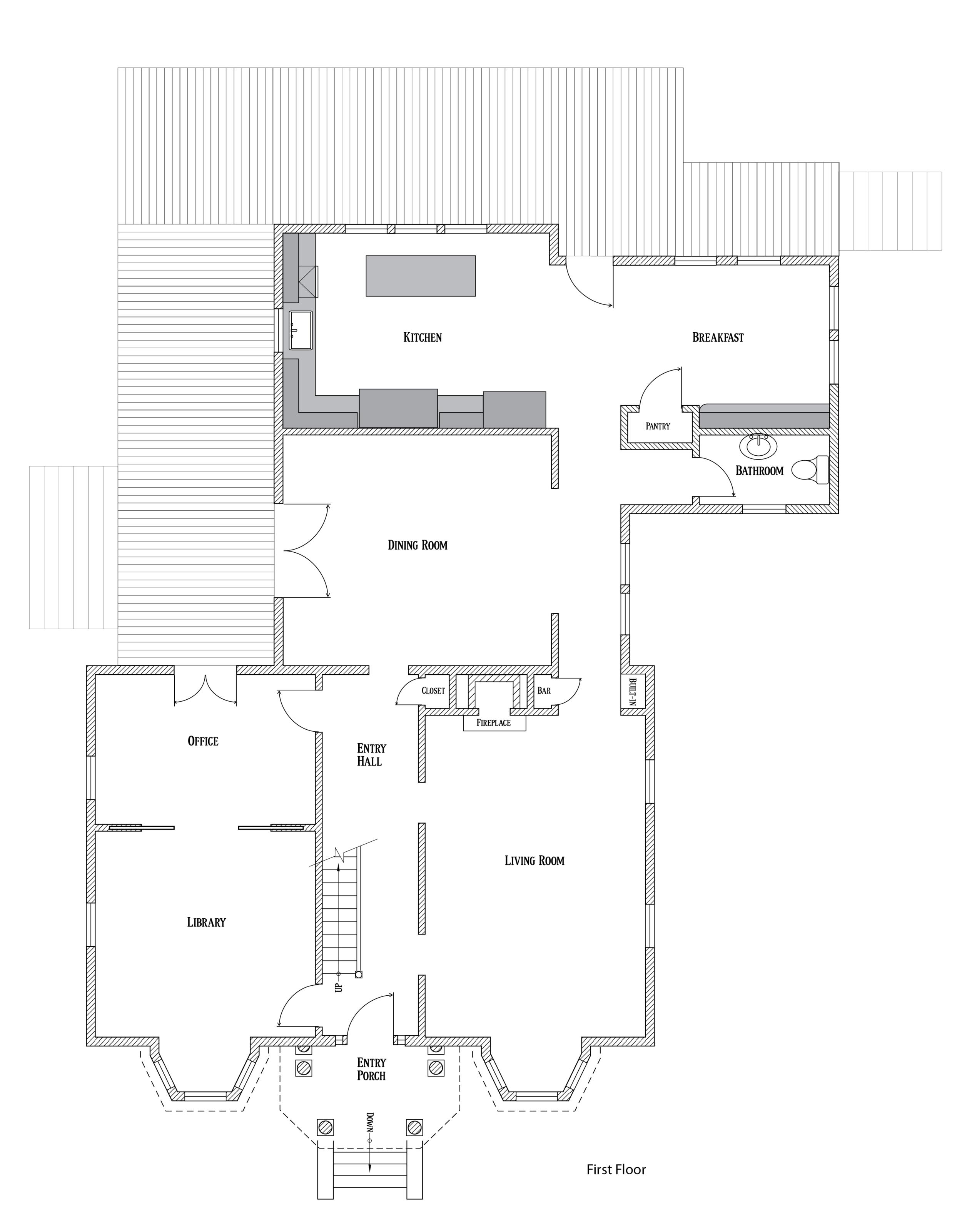 1First Floor Floor Plan-2-01.png