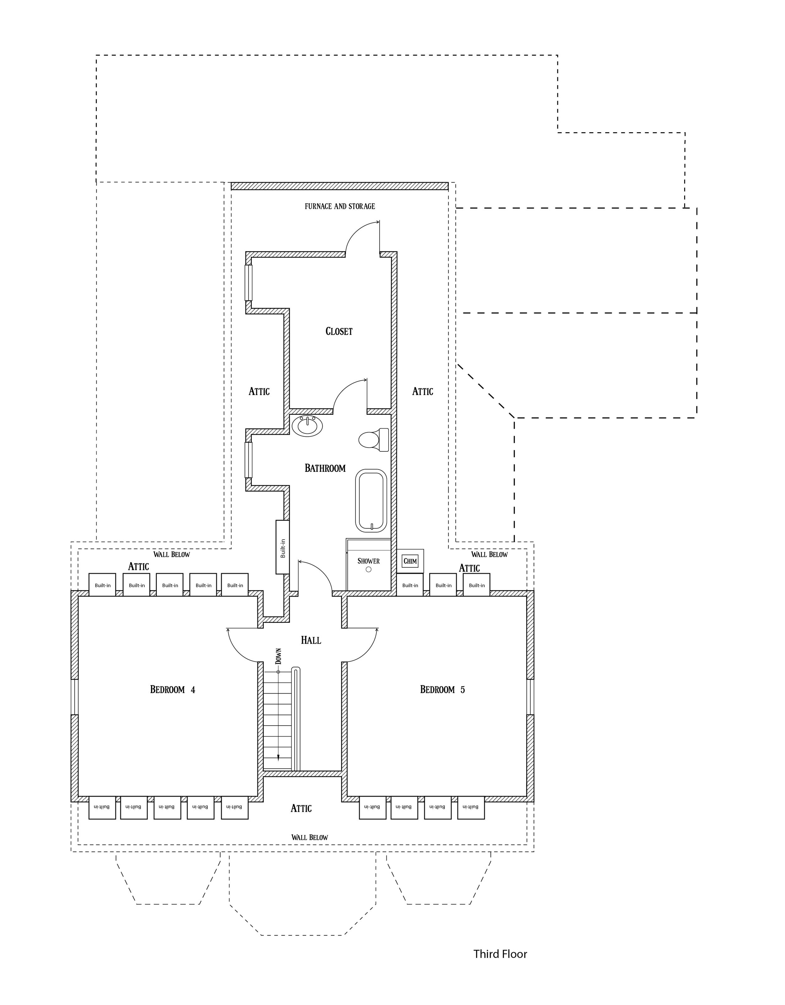 3Third Floor Floor Plan-01-01.png