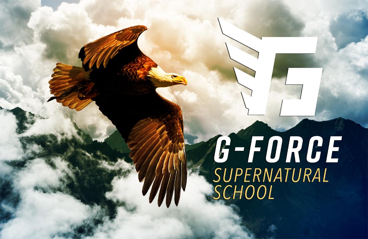 Supernatural-School-Header.jpg