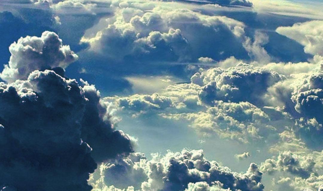 clouds-1080x640.jpg